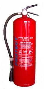 alat pemadam kebakaran protect